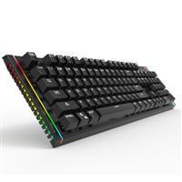 X61 RGB