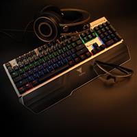 X17 CIY 2.0